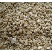 Vermiculite 3 litres