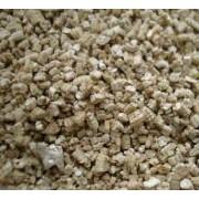 Vermiculite 5 litres + 1 litre gratuit